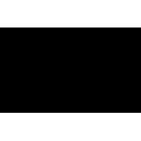 FAhrzuegbau-1